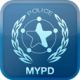 PageLines- MyPD-App-icon-80x80.png